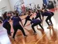 Danza e premiazioni-10