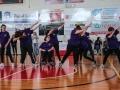 Danza e premiazioni-12