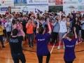 Danza e premiazioni-13