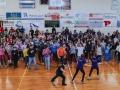 Danza e premiazioni-14