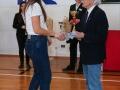 Danza e premiazioni-24