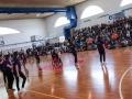 Danza e premiazioni-4