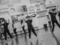 Danza e premiazioni-6