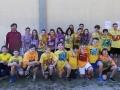 Gruppi-15