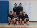 Gruppi-17