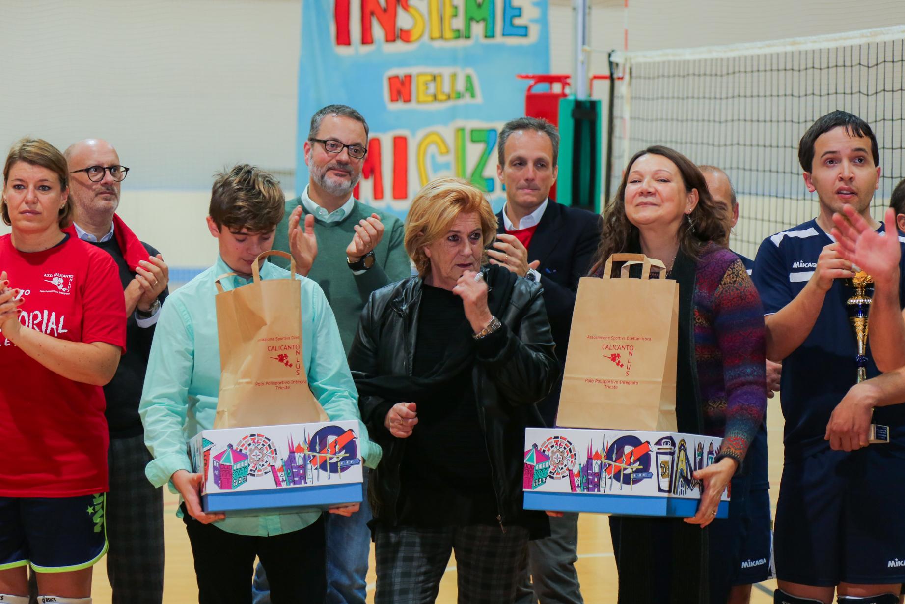 Calicanto Memorial 25_11_2017 - Premiazioni-10
