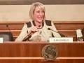 Elena Gianello @ Senato-10