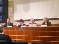 Elena Gianello @ Senato-2