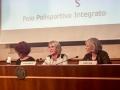 Elena Gianello @ Senato-3