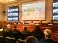 Elena Gianello @ Senato-7