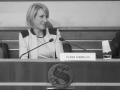 Elena Gianello @ Senato-9