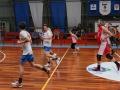 Torneo Bor -14