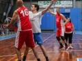 Torneo Bor -16