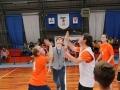 Torneo Bor -19