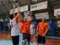 Torneo Bor -24