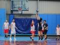 Torneo Bor -30