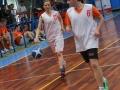 Torneo Bor -33