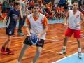 Torneo Bor -34