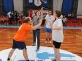 Torneo Bor -41
