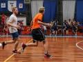 Torneo Bor -43