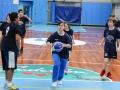 Torneo Bor -57