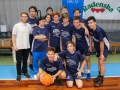 Torneo Bor -58