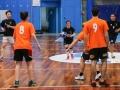 Torneo Bor -62