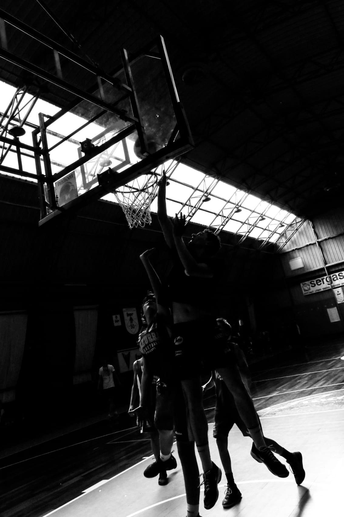 Calicanto Torneo @ Bor-75