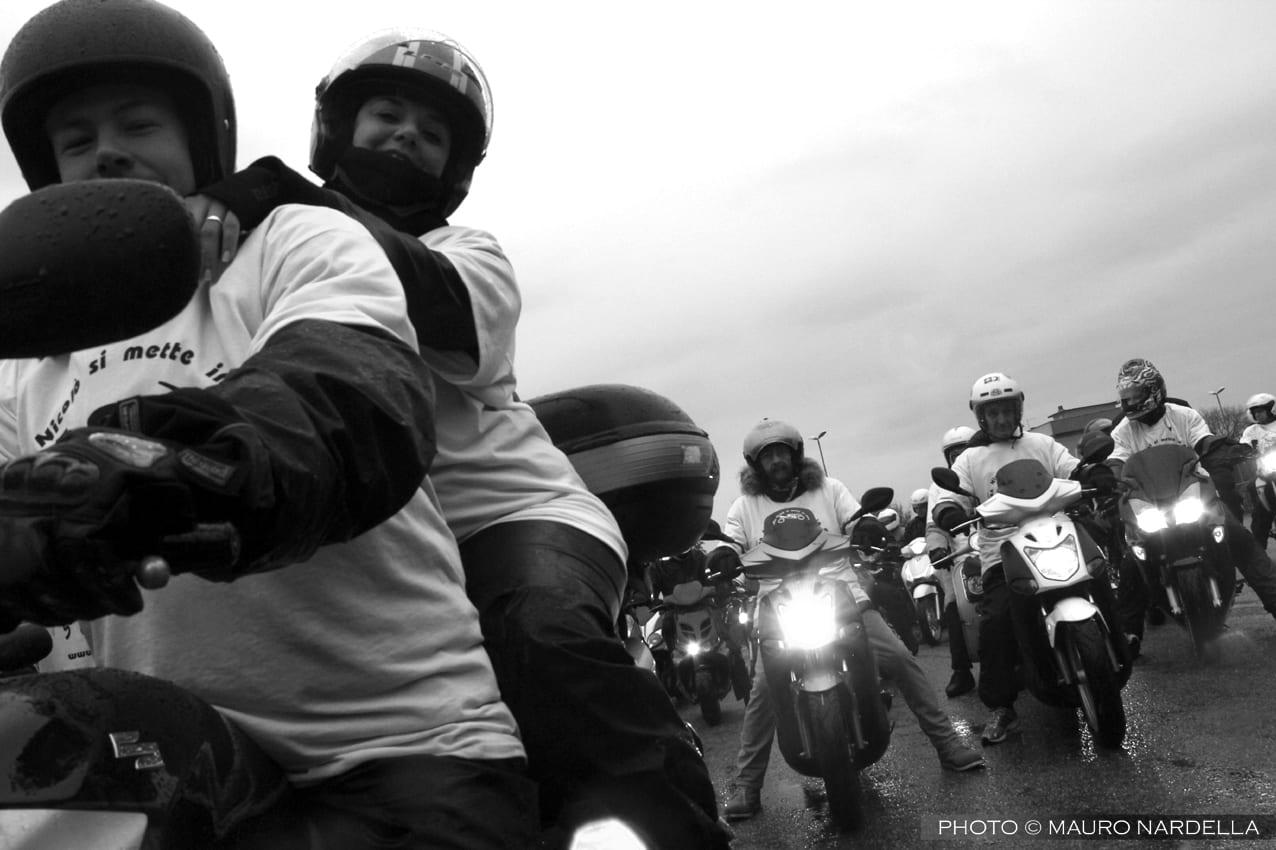 San Nicolò in moto (10)