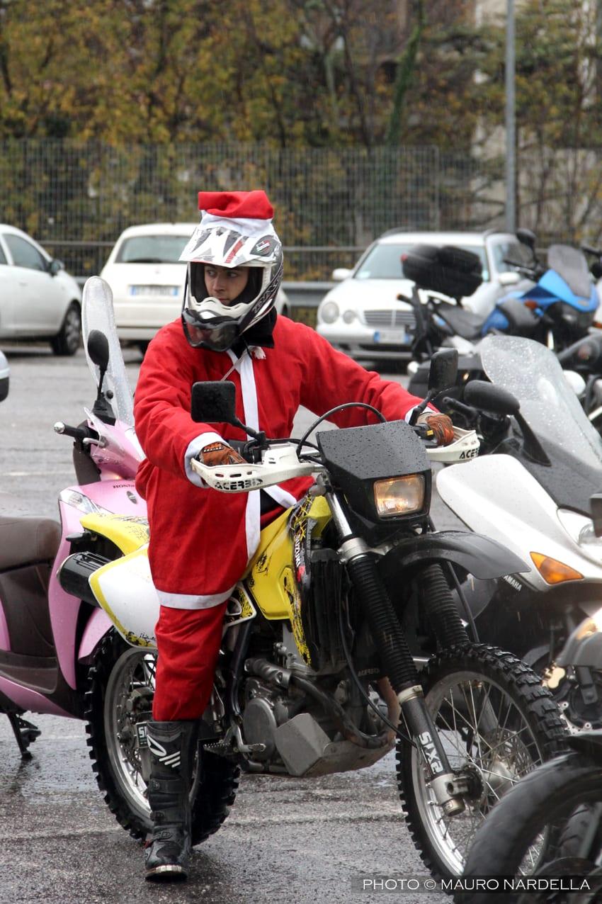 San Nicolò in moto (7)