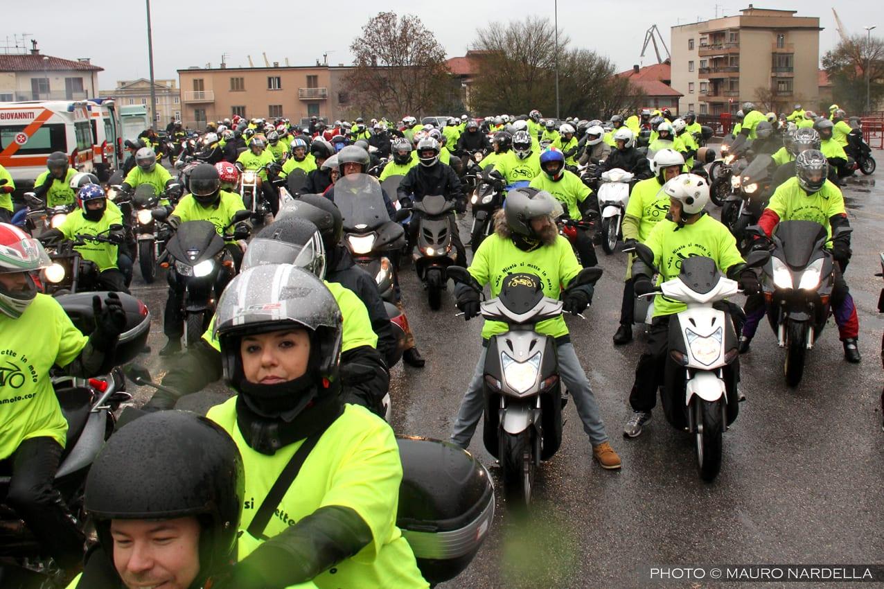 San Nicolò in moto (9)