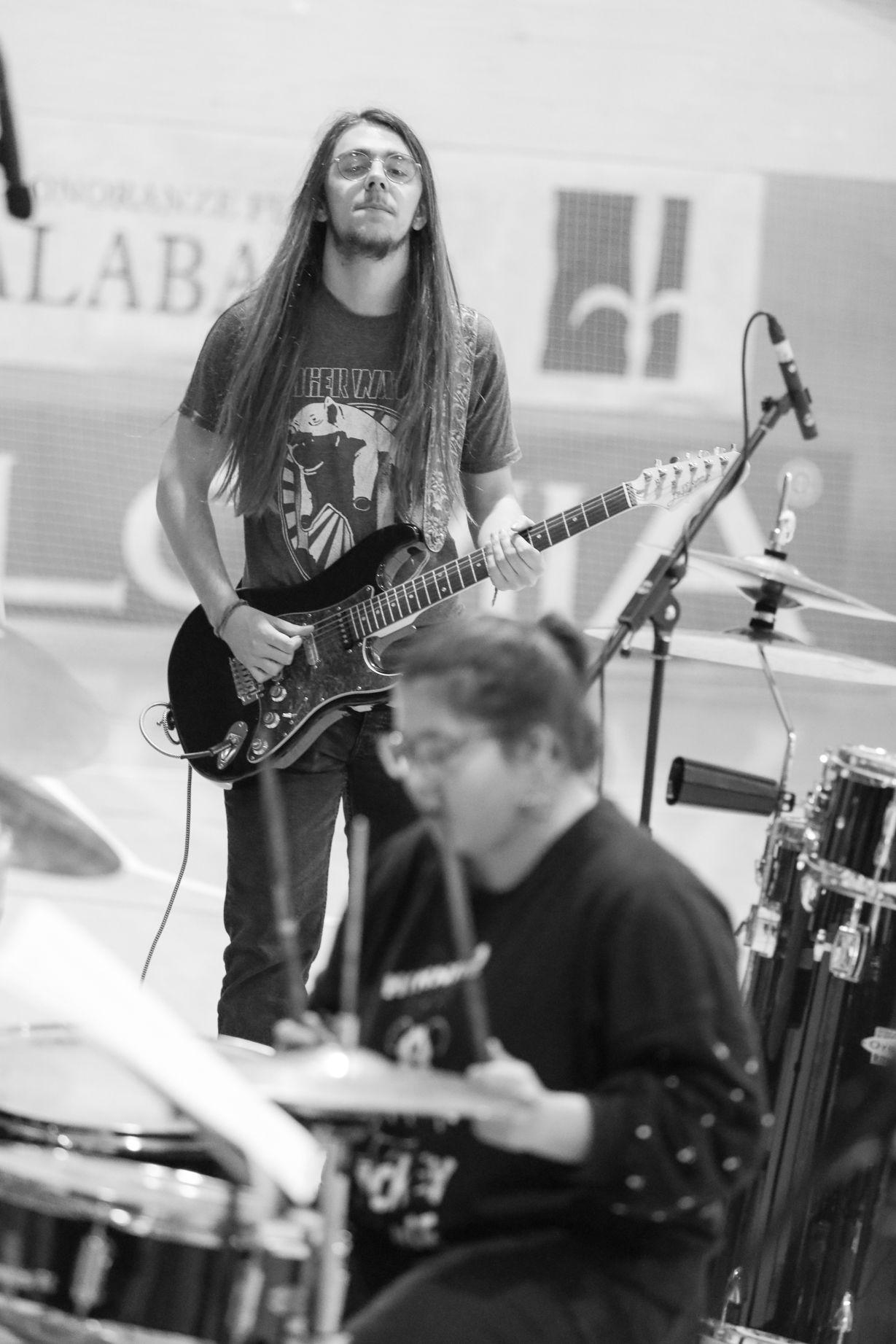 Calicanto-Band-26