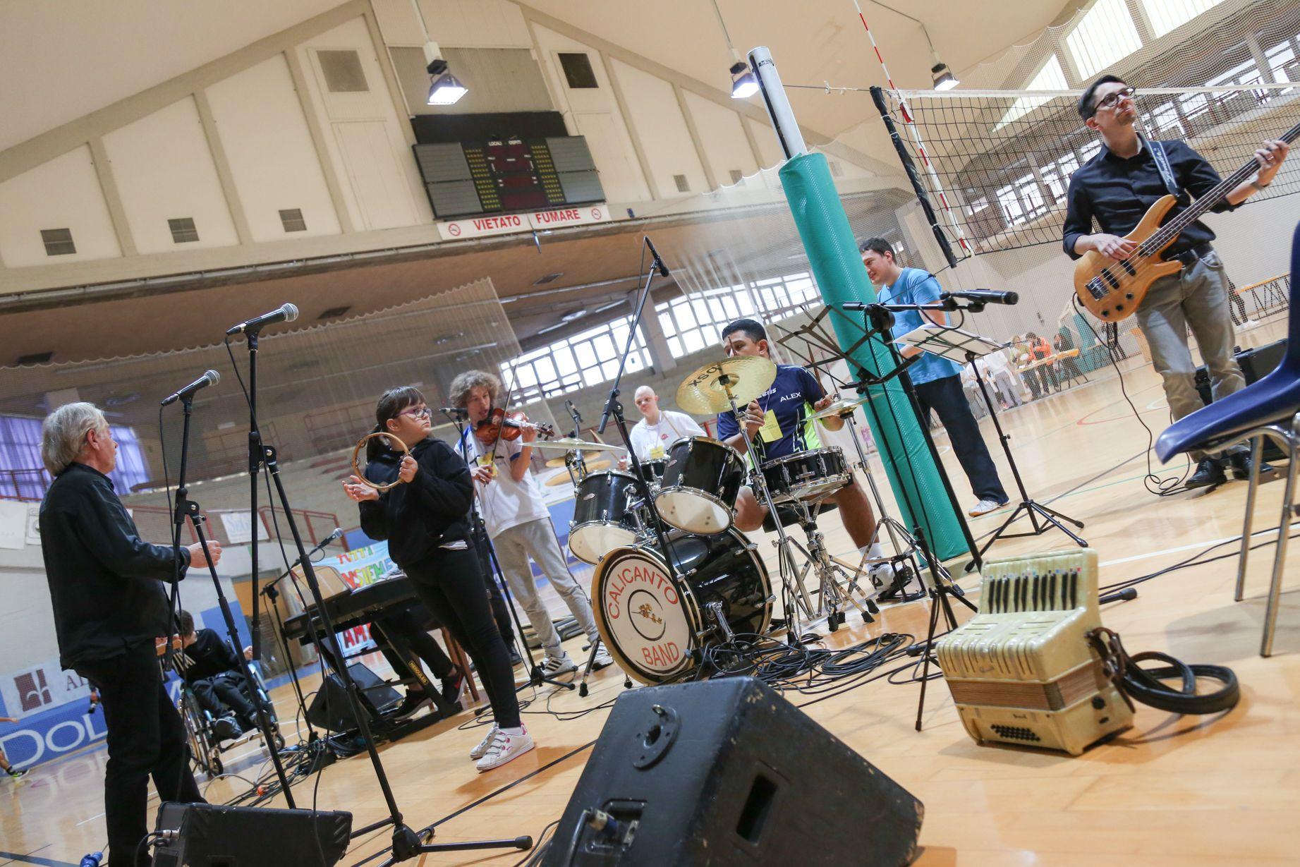 Calicanto-Band-37