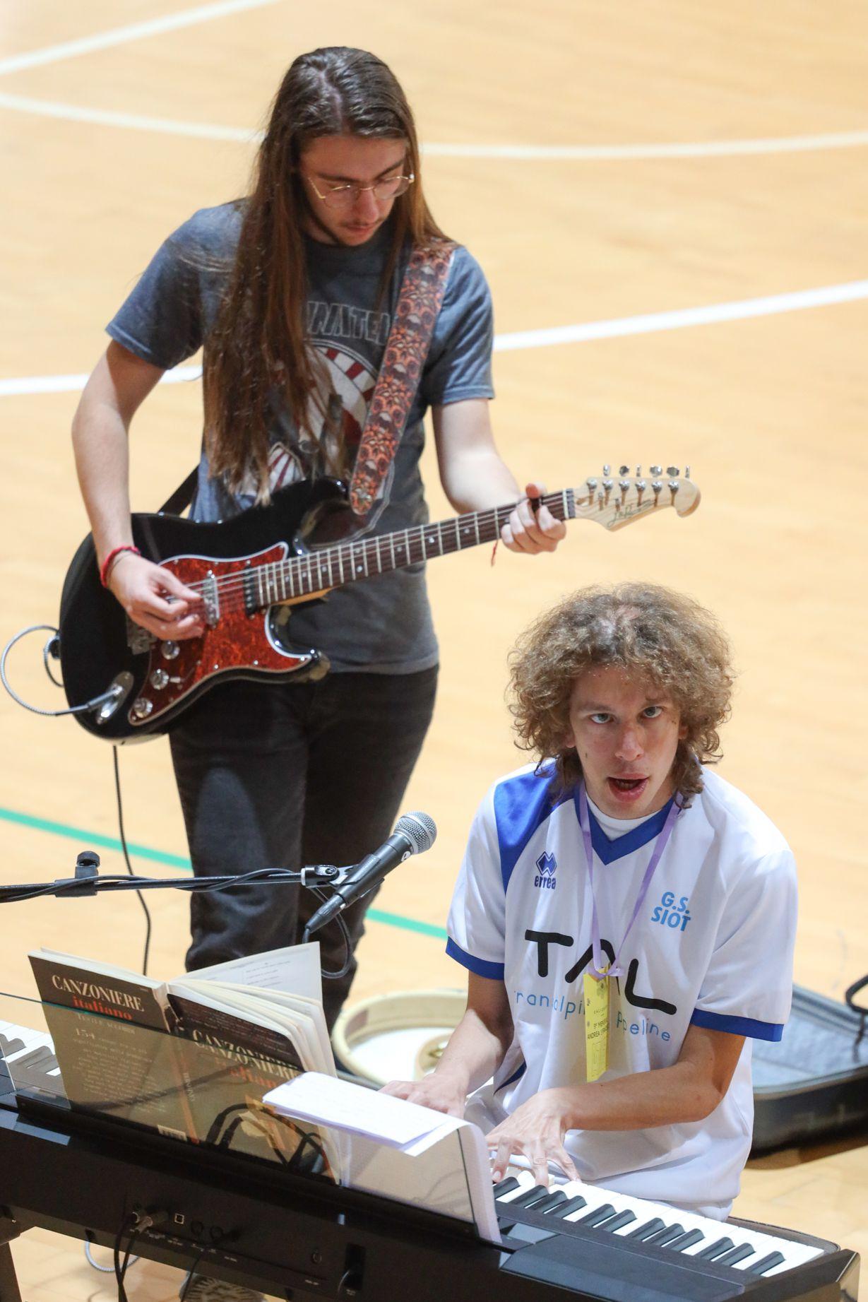 Calicanto-Band-4