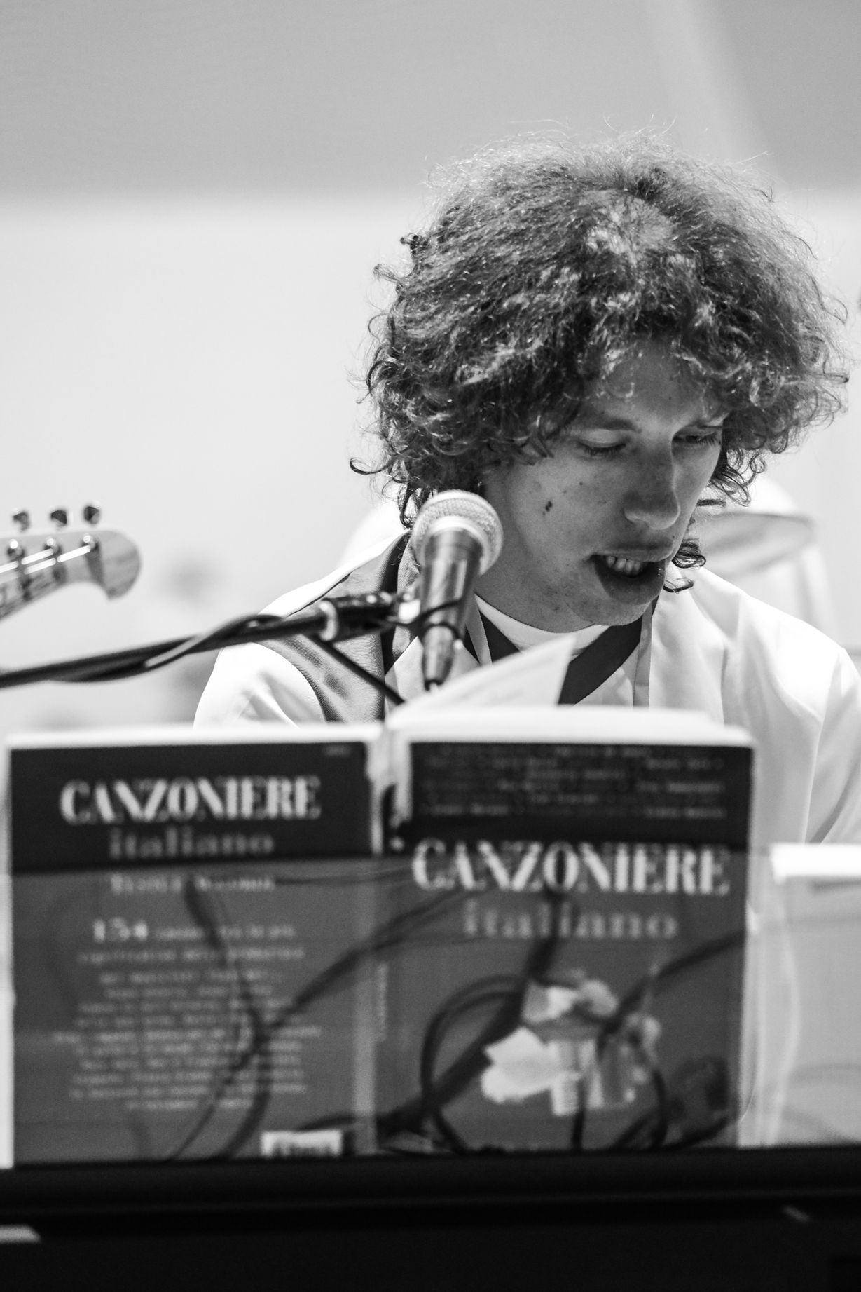 Calicanto-Band-8