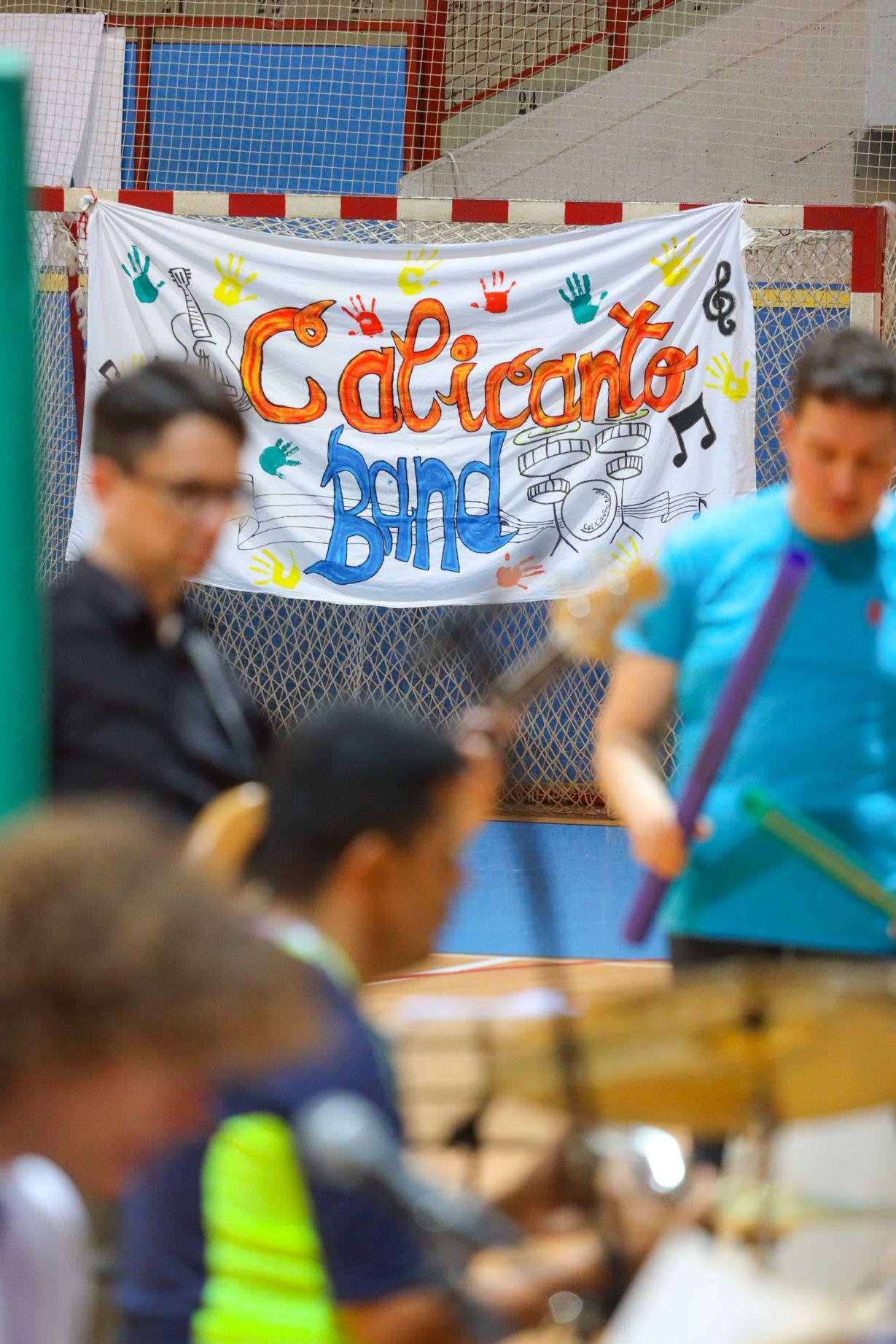 Calicanto-Band-9