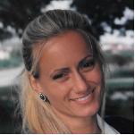 Alessandra Tommasini