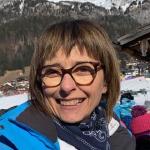 Laura Saicovich