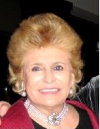 Marchesa Etta Carignani