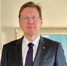 Enrico Samer
